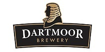 Dartmoor Brewery - fine craft ales from a local Devon brewery, available at The Bedford Hotel in Tavistock