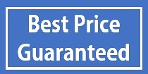 Best price guaranteed when you book direct with The Bedford Hotel