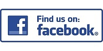 Find The Bedford Hotel in Tavistock on Facebook