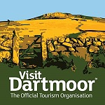 The Bedford Hotel in Tavistock is a member of Visit Dartmoor, the official Dartmoor tourism organisation